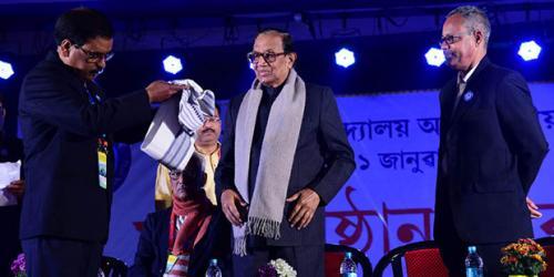 Rupali Sandhiya 01-01-2019